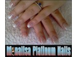Monalisa Platinum Nails - for all your Nail requirements... (2) - Beauty Treatments