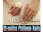 Monalisa Platinum Nails - for all your Nail requirements... (4) - Beauty Treatments