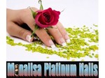 Monalisa Platinum Nails - for all your Nail requirements... (7) - Beauty Treatments