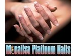 Monalisa Platinum Nails - for all your Nail requirements... (8) - Beauty Treatments