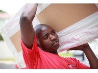 AGS Frasers South Africa - Johannesburg (3) - Removals & Transport