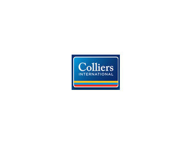 Colliers International Properties - Estate Agents