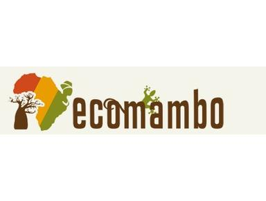 Ecomambo - Volunteer Work Africa - Travel sites