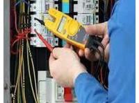 Best Electrician Capetown (1) - Electricians