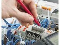 Best Electrician Capetown (2) - Electricians