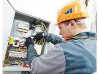 Best Electrician Capetown (3) - Electricians