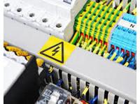 Best Electrician Capetown (4) - Electricians