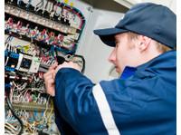 Best Electrician Capetown (5) - Electricians