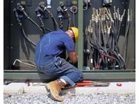 Best Electrician Capetown (6) - Electricians