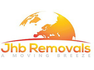 Jhb Removals - Removals & Transport