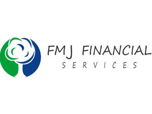 Fmj financial services - Tax advisors