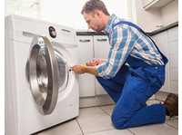 Fridge Repairs Johannesburg (1) - Electrical Goods & Appliances