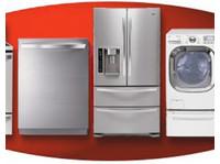 Fridge Repairs Johannesburg (5) - Electrical Goods & Appliances