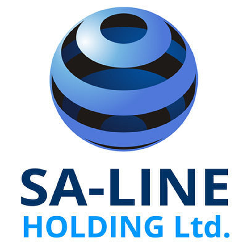 SA Line Holding Ltd : Import/Export in Johannesburg, South