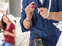 A24 Electricians Johannesburg (5) - Electricians