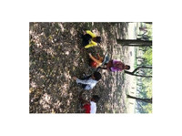 Fields Montessori playgroup and preschool (4) - Playgroups & After School activities