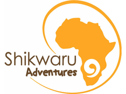 Shikwaru Adventures - Travel Agencies
