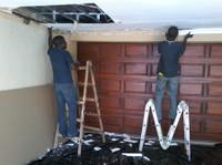 Painters Johannesburg (1) - Painters & Decorators