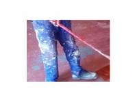 Painters Johannesburg (2) - Painters & Decorators