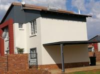 Painters Johannesburg (4) - Painters & Decorators