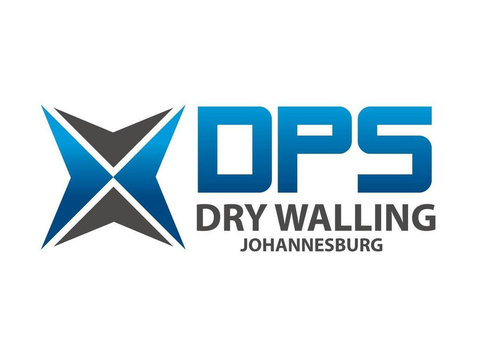 Dry Walling Johannesburg - Painters & Decorators