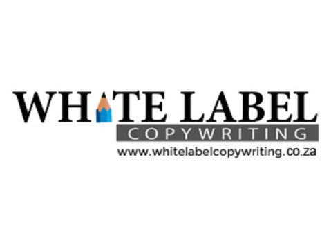 white label copywriting aa - Business & Networking