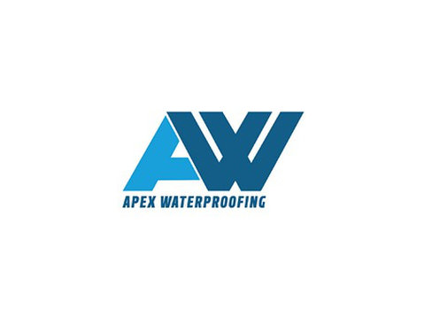 Apex Waterproofing Pty Ltd - Roofers & Roofing Contractors