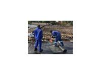 Apex Waterproofing Pty Ltd (1) - Roofers & Roofing Contractors