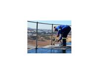 Apex Waterproofing Pty Ltd (3) - Roofers & Roofing Contractors