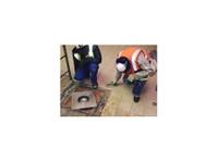 Apex Waterproofing Pty Ltd (4) - Roofers & Roofing Contractors