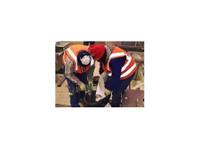 Apex Waterproofing Pty Ltd (7) - Roofers & Roofing Contractors
