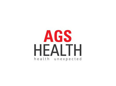 Ags health insurance - Health Insurance