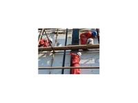 Serac Services Pty Ltd (3) - Building & Renovation