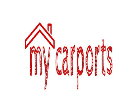 My Carports - Home & Garden Services