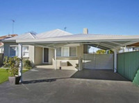 My Carports (4) - Home & Garden Services