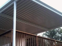 My Carports (5) - Home & Garden Services
