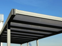 My Carports (6) - Home & Garden Services