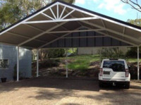 My Carports (7) - Home & Garden Services