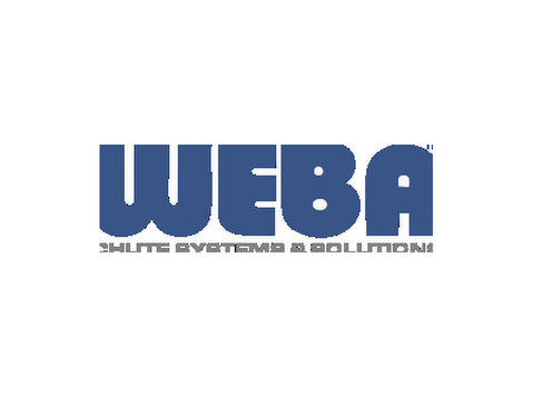 Weba Chute Systems and Solutions - Business & Networking