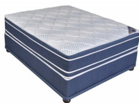 The bed guy (1) - Furniture
