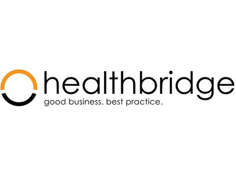 Healthbridge - Hospitals & Clinics