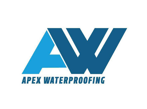 Apex Waterproofing - Roofers & Roofing Contractors