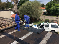 Apex Waterproofing (1) - Roofers & Roofing Contractors