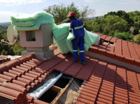 Apex Waterproofing (2) - Roofers & Roofing Contractors