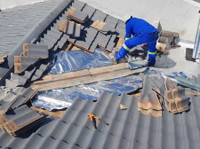 Apex Waterproofing (4) - Roofers & Roofing Contractors