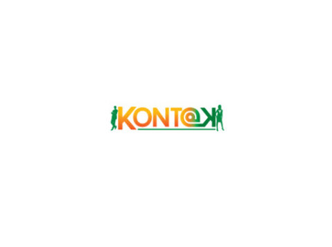 Kontak Recruitment - Recruitment agencies