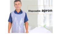 Keep Safe Medical Supplies (4) - Pharmacies & Medical supplies