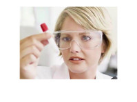 Keep Safe Medical Supplies (6) - Pharmacies & Medical supplies