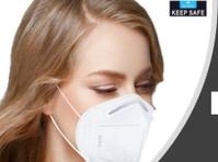 Keep Safe Medical Supplies (7) - Pharmacies & Medical supplies