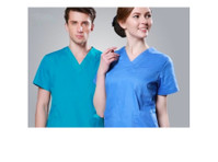 Keep Safe Medical Supplies (8) - Pharmacies & Medical supplies